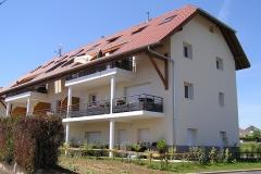 Entreprise de renovation immobiliere en Haute-Savoie