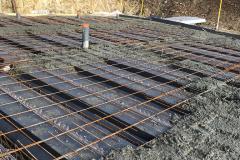 Construction de villas a Argonay