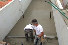 Constructeur de piscine a Annecy