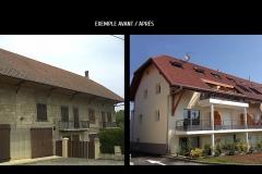 Entreprise de renovation a Annecy Renovation TB Renovation-immobiliere en Haute-Savoie Meilleur entreprise de renovation a Annecy