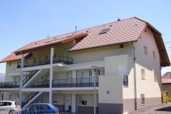 Entreprise de renovation immobiliere a Annecy